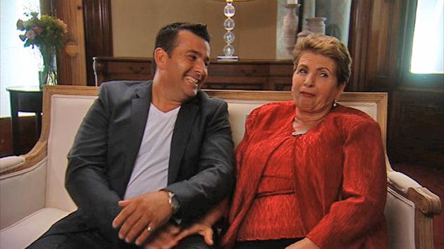 Carlo and Maria.jpg