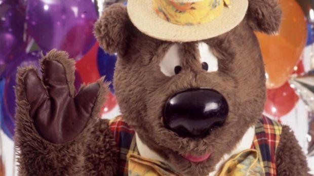 humphrey-b-bear